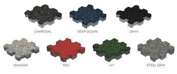 Carpets Plus Color Tile by Comfort Carpet Plus Interlocking Carpet Tiles 10 U0027 X 10