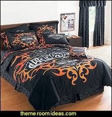 decorating theme bedrooms maries manor flames theme decorations