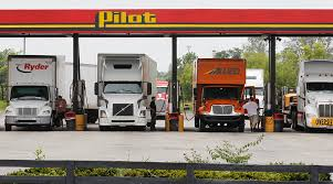 Defense Goes On Offense Against Key Witness In Pilot Flying J Fraud ... Summitt Trucking Llc 460 Photos 57 Reviews Cargo Freight Harding Inc Lexington Ky Rock Hauler Youtube Bc Big Rig Weekend 2012 Protrucker Magazine Canadas 101316ffmcdowelltrucking Hardin County Ipdent June 13 Mt To Laramie Wy Austin Tld Logistics Offers Services Truck Driver Traing Jobs Motor Vehicle Driver Application For Employment 441 Bruce Ms 6629832519 Kenworth Trucks Costum Ideas 5 Trucks And Biggest Truck
