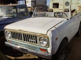 1974 International-Truck Scout (#740635C)   Desert Valley Auto Parts 1974 Intertional 200 44 Goldies Truck Sales Intertional Loadstar 1600 Grain Truck Item Eb9170 Harvester Travelall Wikiwand 1975 And 1970s Dodge Van In Coahoma Texas Intertionaltruck Scout 740635c Desert Valley Auto Parts Pickup For Sale Near Cadillac Short Bed 4speed Beefy Club Cab 4x4 392 Pick Up The Street Peep 1973 C1210 34 Ton 73000 Original Miles D200 Camper Special Pickup