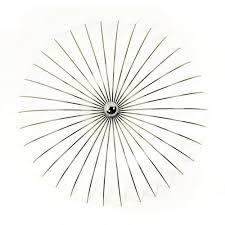 100 Autoban Spider Wall Light Chiara Colombini