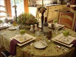 kitchen apple kitchen curtains swedish home decor swedish
