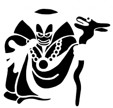 The Joker Pumpkin Stencil by Contest 104 Dq Pumpkin Carving Stencil Quests No Longer