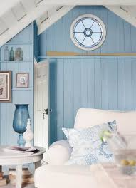 42 Chic Beach House Decorating Ideas | House Interior Design ...