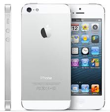 iPhone 5 Should You Get it or Wait Techlicious