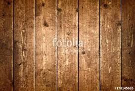 Rustic Wood Plank Planks Background Texture Shelf For