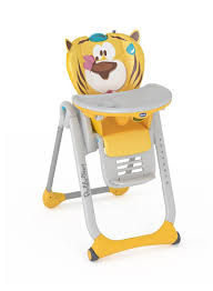 Shop Chicco Polly 2 Start Peaceful Jungle Baby Highchair Online In ... Amazoncom Pink Safari 1st Birthday High Chair Decorating Kit 4pc Patchwork Jungle Sofa Chairs Boosters Mum N Me Baby Shop Maternity Nursery Song English Rhyme For Children Safety Timba Wooden Review Brain Memoirs Hostess With The Mostess First Party Ideas Diy Projects Jual Tempat Duk Meja Makan Bayi Babysafe Kursi Baby Safe Food Banner Bannerjungle Animal Print Zoo Fisherprice Infanttoddler Rocker Removable Bar Kids Childrens Sunny Outdoor Table 2 Stool Amazon Com Elecmotive Wild Vinyl Wall Sports Themed