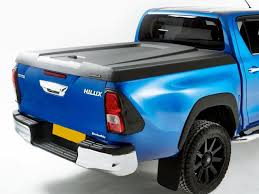 Toyota Hilux 16 On D Cab Aeroklas Speed Tonneau Cover Sports Lid ... New Open Road Scentsy Warmer Motorcycle Truck Lid Only Scentsy Powerful Hard Lid Trifold Cover For Holden Colorado 2012current Truck Lid Fuller Truck Accsories Pickup Trunk Stock Image Image Of Load Bumper 29130941 Products Pro Form Jeraco Caps Tonneau Covers Fiberglass 2 Way With Sports Bar Xtra Super Cab Undcover Lux Lids Trux Unlimited Unique Brute Standard Single Crossover Jhp Mountain Top Roll Roller Ute Gaylords Butterfly Bedcover