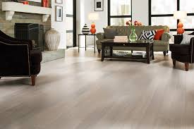 Moso Bamboo Flooring Cleaning by Light Floors Like Pearl City Bamboo Brighten Up Your Home With A