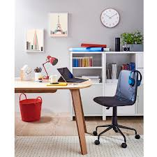 Neutral Posture Chair Instructions by Buy House By John Lewis Nova Office Chair John Lewis