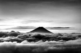 trente six vues du mont fuji image 17 sur 33 20minutes fr