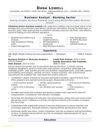 Entry Level Data Analyst Resume Here's What No One Tells - Grad Kaštela Entry Level Data Analyst Cover Letter Professional Stastical Resume 2019 Guide Examples Novorsum Financial Admirably 29 Last Eyegrabbing Rumes Samples Livecareer 18 Impressive Business Sample Quality Best Valid Awesome Scientist Doc New 46 Fresh Scientist Resume Include Everything About Your Education Skill Big Velvet Jobs