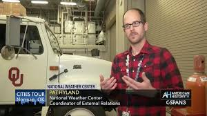 National Weather Center, Mar 5 2018 | Video | C-SPAN.org Cos_sanitation Truck Display National Research Center Rush Truck Centers Garbage Man Day Sponsor Va Guard Wraps Up Fourth Round Of Snow Response Operations Kalmar Ottawa Home Facebook Responder Pparedness Walmart Driver Named Grand Champion Kenneth Useldinger Kuseldinger Twitter Tional Truck Center Youtube Events Arizona Trucking Association Gugak Bobbys Awesome Life Kenworth Co On Come By The Booth At Walk Through A 2006 Freightliner With