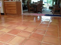 tiles mexican tile floor restoration mexican tile flooring cost
