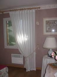 rideau fenetre chambre rideau chambre archives le marché du rideau