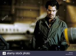 TIMOTHY OLYPHANT A MAN APART (2003 Stock Photo, Royalty Free Image ... Writing Peter Forbes A Man Apart 2003 Full Movie Part 1 Video Dailymotion Images Reverse Search Vin Diesel Larenz Tate Man Apart Stock Photo Royalty Trailer Reviews And More Tv Guide F Gary Grays Furious Tdencies On Notebook Mubi Youtube Jacqueline Obradors Avaxhome Actress Claudia Jordan World Pmiere Hollywood 2004 Folder Icon Pack By Ahmternbrs60 Deviantart Actor Vin Diesel 98267705