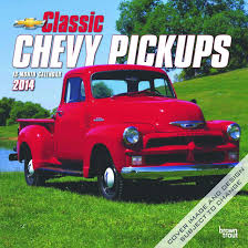 Amazon.com: Classic Chevy Pickups - 2014 Calendar: Home & Kitchen 1956 Chevy Truck Chevrolet 3100 Truck Old School Swagger Trucks Wallpaper 27 Images On Genchiinfo 1955 Chevy Metalworks Classics Auto Restoration Speed Shop Classic Pickup Sticker Stickers By Holidays4you Redbubble Free Images Otagged North Carolina United States Usa 2018 Classictruckcom September Coupons Ck Wikipedia Hot Rod Youtube Vintage Searcy Ar Pickup Stock Photo 0388113 Alamy