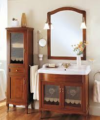 romantisches landhaus badezimmer set 826854