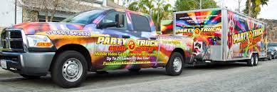 Party Truck Game Center | Los Angeles, San Fernando Valley, San ... Birthday Video Game Truck Pictures In Orange County Ca Game Find A Video Truck Near Me Party Trucks Los Angeles Hungry Fans Help Make First Food Ultimate Squad Gallery Driver Possible Stolen Leads Police On Wild Chase Through Racinggroup Totally Rad Laser Tag Parties And Best 32304868 Youtube Levelup Gaming At The Next Level Mindgames Eertainment Mind Games