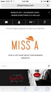 SHOPMISSA - Shop Miss A Haul | Laura Neuzeth Coverfx Hash Tags Deskgram Tiara Willis On Twitter 27 Use My Discount Codes To Save Shop Miss A Thebeholdingeye Lyft Coupons March 2019 Recuva Professional Coupon Code Ering Discount Kg Retailmenot Noahs Ark Kwik Trip Shopmissa Coupons 2017 Nail Paint Remover Haul Ft Coupon Code That Works I Am A Hair Happy Earth Go Card