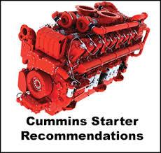 ingersoll rand air starter motor ir air starters by engine airstartersdirect