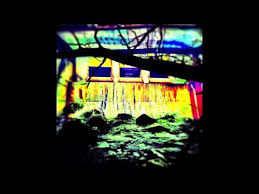 Smashing Pumpkins Tonight Tonight Tab by Stumbleine Chords U0026 Lyrics The Smashing Pumpkins