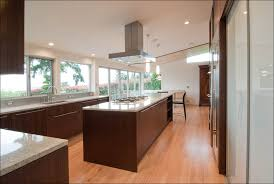 Kitchen Cabinet Levelers by Kitchen Cost Of Cabinets How Much Are Cabinets Kitchen Cabinet