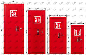 Nfpa 10 Fire Extinguisher Cabinet Mounting Height by 14 Fire Extinguisher Cabinet Mounting Height Fire