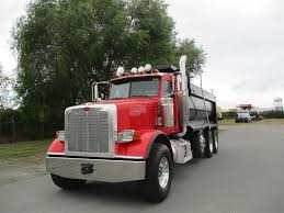2014 Peterbilt 367 Tri Axle Dump Truck, Paccar, 8LL For Sale ... Triaxle Dump Trucks For Sale 1998 Mack Rd690s Tri Axle Dump Truck For Sale By Arthur Trovei 2014 Peterbilt 367 Paccar 8ll For Sale Volvo 2004 Sterling Lt9500 Triaxle Maine Financial Group Tandem Youtube Videos Trucks Accsories And 2015 Western Star 4900sa Bailey Peterbilt