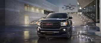 2018 GMC Canyon Review - GMC Dealer Reading, PA - Kutztown Auto New 2018 Gmc Canyon 4wd Slt In Nampa D481285 Kendall At The Idaho Kittanning Near Butler Pa For Sale Conroe Tx Jc5600 Test Drive Shines Versatility Times Free Press 2019 Hammond Truck For Near Baton Rouge 2 St Marys Repaired Gmc And Auction 1gtg6ce34g1143569 2017 Denali Review What Am I Paying Again Reviews And Rating Motor Trend Roseville Summit White 280015 2015 V6 4x4 Crew Cab Car Driver