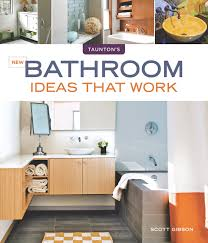 Redo Bathroom Ideas New Bathroom Ideas That Work Taunton S Ideas That Work