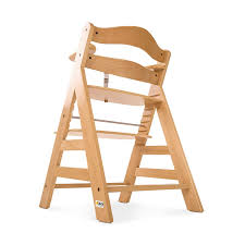 Amazon.com : Hauck Alpha+ Wooden Height Adjustable Highchair ... Hauck High Chair Beta How To Use The Tripp Trapp From Stokke Alpha Bouncer 2 In 1 Grey Wooden Highchair Wooden High Chair Stretch Beige 4007923661987 By Hauck Sitn Relax Product Animation 3d Video Pooh Seat Cushion For Best 20 Technobuffalo Plus Calamo Grow With You Safety 1st Timba Wood