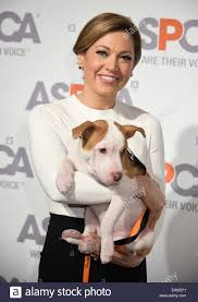 American Society For The Prevention Of Cruelty To Animals (ASPCA ... Nyc Aspca New York City November 14 2015 Stock Photo 100 Legal Protection Looking Back At 2017 A Remarkable Year For Animals And The Animal Health More In Our Hands Rescue Ways To Give Donate Charitable Ctributions Orange Car Seat Cover Dogs Walmartcom Stellas Spay Day With Mobile Spayneuter Clinic Youtube These Oldtimey Photos Hlight 150 Years Of The Saving Grants American Society Prevention Of Cruelty Aspca Hashtag On Twitter