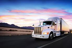 100 Truck And Transportation And Highway At Sunset Transportation Background Cadillac