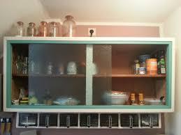 hängeschrank küche shabby chic vintage alt in 01662 meißen