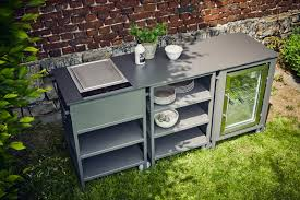 outdoorküchen wesco kaufen wesco onlineshop