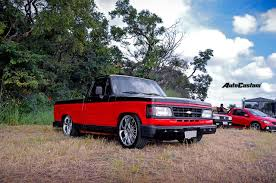 Chevrolet D-20 - Anos 90, Aro 22, Películas Escuras, Pick-Up, Rodas ... Mikes Michigan Ohio Ltl Saia Intertional 8600 Daycab With Long Box Truck 06757 Flickr Pd 1 Dead Another Injured Following Crash Volving Semitruck 2014 Dodge Ram 2500 Crew Cab 4wd 67 Diesel Veled New 35s On 20s Iamotorfreighttrucksa4bc95633903787djpg 270025 Expanding Business Finder Best Image Kusaboshicom Trucking Company Zooms Past Earnings Estimates Truck Trailer Transport Express Freight Logistic Mack Jacksonville Florida Jax Beach Restaurant Attorney Bank Hospital