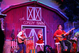 Crazy Shenanigans: November 2015 Comedy Barn Theater In Pigeon Forge Tn Tennessee Vacation Animal Show Youtube A Christmas Promo Shows Meet The Cast Katianne Cat Leaps From 12 Foot Pole Video Shot At Hat Wool Amazing Animals Pet Danny Devaney Joins Fee Hedrick Family This Familys Adventure