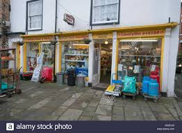 Local Village Shop: London House - Llanfyllin Home And Garden Shop ... Nursery Shopping Cottage Gardening Next Home And Garden Centre Store Abbey Wood Shopping Park Front Elevation Of Main Entrance With Fullheight Glazing Beautiful Brick Home Huge Garden Walk To Dtown Furnishings Department Ldon Shop Corrstone Sonoma Pots Cheap Online Outdoor Decoration Store Prestashop Addons Come Celebrate Spring Belk Builders At The Southern White Bedroom Design Part 94 Best Options In Nyc For Plants Flowers Landscaping Channel