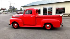 1948 Ford F3 Pickup - YouTube 1948 Ford Truck Hot Rod Network Auctions F1 Owls Head Transportation Museum Vintage Editorial Otography Image Of Ford 102676827 Brett Wheatley On Twitter I Met A Great Truck Owner Today He Onallcylinders Ride Guides A Quick Guide To Identifying 194860 Charming Stands The Test Time Fordtruckscom Joe Mcivers F5 Pickup Usmc Style Speed Monkey Cars Pickup J13 Kissimmee 2012 Wiring Harness Library Classic For Sale Michigan Muscle Old