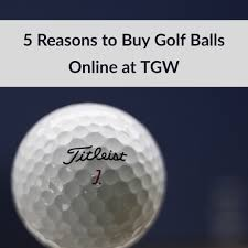 5 Reasons To Buy TGW Golf Balls From The Comfort Of Home ... Accsories From Tgw Promo Code Tgw Coupon Code May 2018 Mgo Codes December Are You Playing With The Wrong Shaft Tgws Golf Guide Amour Twotone Silver 10 38 Ct Created White Sapphire Pendant With Chain Bionic Gloves Raymond Chevy Oil Change Coupons Lovebrightjewelry Jewelry Emerald And Cubic Zirconia 40 Off Cz By Kenneth Jay Lane Promo Discount About Tgwcom The Sweetest Spot In Srixon Mens Z 785 Driver 5 Reasons To Buy Balls Comfort Of Home Bags Price