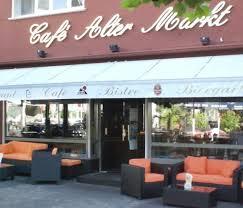café restaurant markt 10