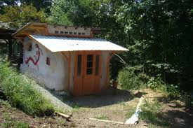 Built Rite Sheds Utah by Earthship At Blue Rock Station U2013 U201chouse Of Trash U201d Gypsy Road Trip