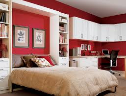 murphy bed ikea is the best choice for your bedroom dtmba