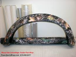 Truck Wrap Archives | Powersportswraps.com Camo Dash Kits For Trucks Best Truck Resource Amazoncom Mossy Oak Decal Logo County Automotive Cheap Find Deals On Line At Alibacom Check Out This Wicked Pink Camo Truck Vinyl Set Only 995 Duck Blind Archives Powersportswrapscom Graphics Interior Skin Install Youtube Bottomland Graphic Kit Side Panels 2018 2017 New Ambush Military Vinyl Wrap Car Wrapping With Camouflage Wraps Hunting Vehicle Pink Accsories