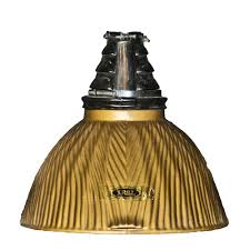 Lamp Shade Adapter Ring John Lewis by Vintage X Ray Lamp Shade V U0026m Lighting Pinterest