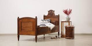antike truhen und möbel kaufen