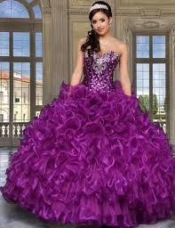 online get cheap vestidos de quinceanera ball gown aliexpress com