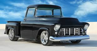 Prices Skyrocket For Vintage Pickups As Custom Shops Discover Trucks Pickups For Sale Antique 1950 Gmc 3100 Pickup Truck Frame Off Restoration Real Muscle Hot Rods And Customs For Classics On Autotrader 1948 Classic Ford Coe Car Hauler Rust Free V8 Home Fawcett Motor Carriage Company Bangshiftcom 1947 Crosley Sale Ebay Right Now Ranch Like No Other Place On Earth Old Vebe Truck Sold Toys Jeep Stock Photos Images Alamy Chevy Trucks Antique 1951 Pickup Impulse Buy 1936 Groovecar