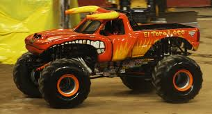 Eltoroloco | Explore Eltoroloco On DeviantArt Monster Jam Review Great Time Mom Saves Money Image Yellow El Toro Locojpg Trucks Wiki Fandom 2016 Becky Mcdonough Reps The Ladies In World Of Trucks Roar Back Into Allentowns Ppl Center The Morning Truck Photo Album Hot Wheels Spectraflames Loco Die Cast New A Fun Night At Nation Moms New Orleans La Usa 20th Feb Monster Truck Manila Is Kind Family Mayhem We All Need Our Theme Songs Locoreal Video Dailymotion Monster Truck Action Is Coming Angels Stadium